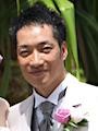 福岡泰宏・准教授