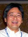 倉本 繁・教授