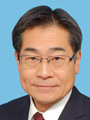 増澤 徹・教授