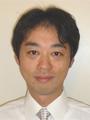 道辻洋平・教授