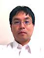 小貫哲平・准教授