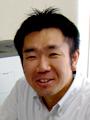 田中光太郎・教授